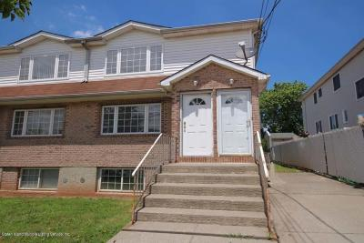Two Family Home For Sale: 41 Poplar Avenue