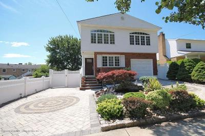 Two Family Home Acceptance: 436 Lamont Avenue