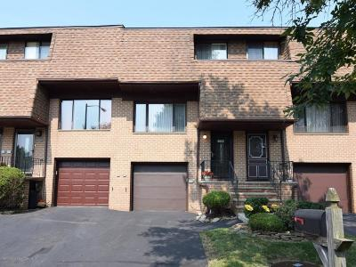 Condo/Townhouse For Sale: 404 Windham Loop