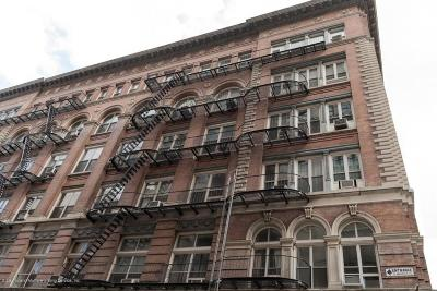 Co-op For Sale: 23 Waverly Place #2f