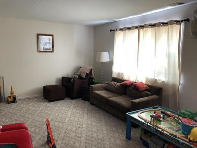 Staten Island Rental For Rent: 208 Woodbine Avenue