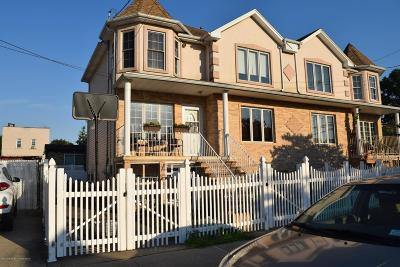Staten Island Two Family Home For Sale: 234 Grimsby Street