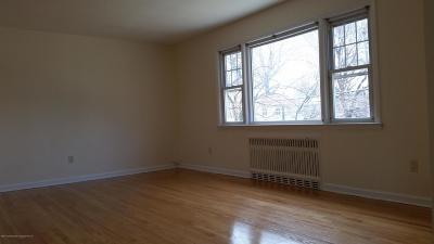 Staten Island Rental For Rent: 40 Amelia Court
