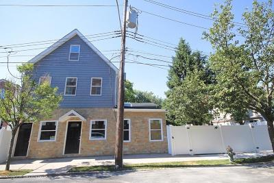 Two Family Home For Sale: 57 Summit Street