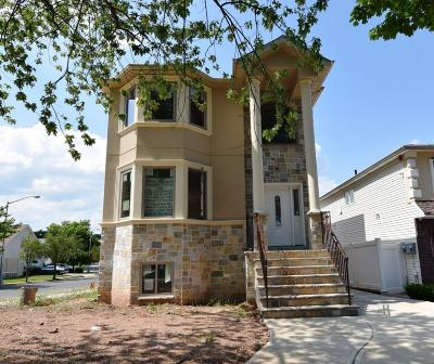 Two Family Home For Sale: 561 Sheldon Avenue
