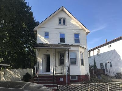 Two Family Home Acceptance: 76 Greenleaf Avenue