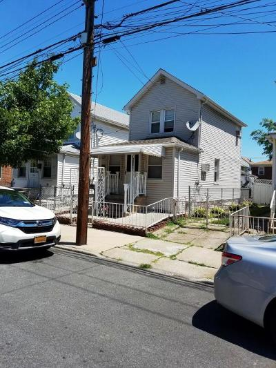 Kings County Single Family Home Acceptance: 1797 E 51st Street