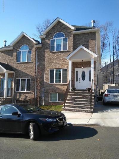 Staten Island Rental For Rent: 161 El Camino Loop