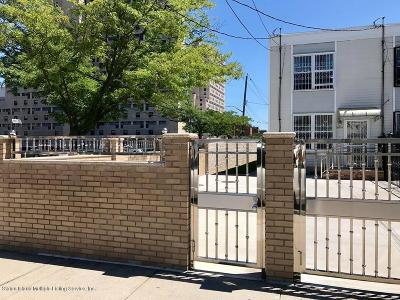 Kings County Semi-Attached For Sale: 2801 W 37th Street