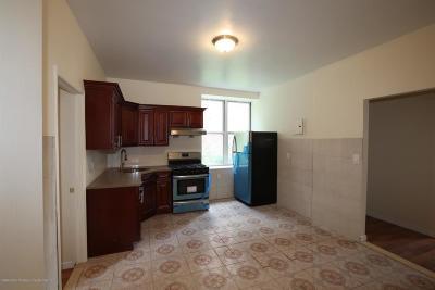 Staten Island Rental For Rent: 67 Vanduzer Street