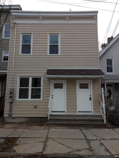 Staten Island Two Family Home For Sale: 98 Taft Avenue