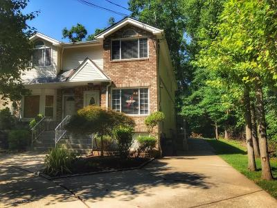 Two Family Home Acceptance: 194 Holten Avenue