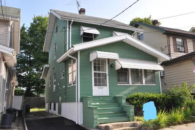 Single Family Home Acceptance: 55 Josephine Street