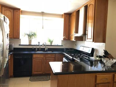 Kings County Rental For Rent: 26 Bay 38th Street