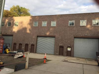 Staten Island Commercial For Sale: 3007 Arthur Kill Road #3009/301