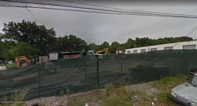 Staten Island Residential Lots & Land For Sale: 43 Englewood Avenue