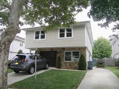 Staten Island Two Family Home For Sale: 19 Shepard Avenue