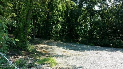 Staten Island Residential Lots & Land For Sale: 3517 Richmond Avenue