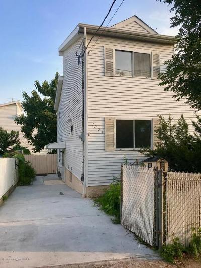 Semi-Attached For Sale: 1204 Willowbrook Road