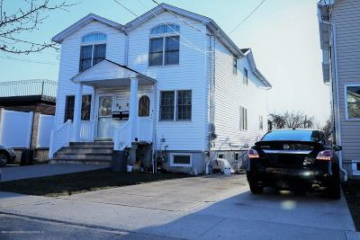 Semi-Attached For Sale: 20 Wellbrook Avenue