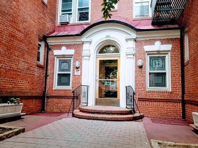 Brooklyn Co-op For Sale: 1560 E 18th Street