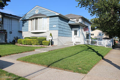 Two Family Home Acceptance: 53 Oliver Place