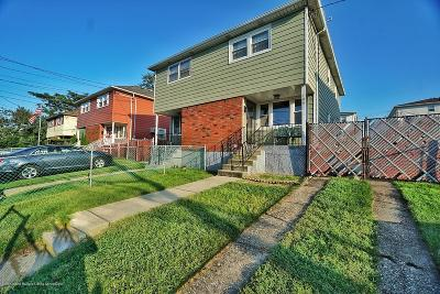 Semi-Attached Acceptance: 104 Lynhurst Avenue