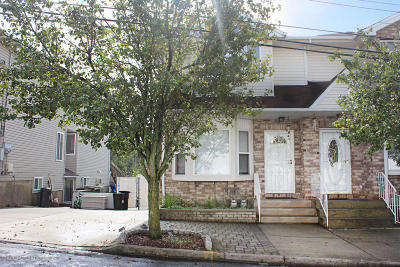 Two Family Home For Sale: 18 Seguine Loop