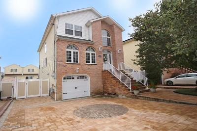 Two Family Home For Sale: 22 Herrick Avenue
