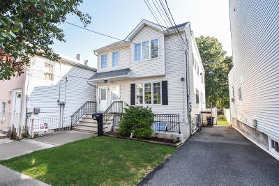Two Family Home Acceptance: 81 Main Street