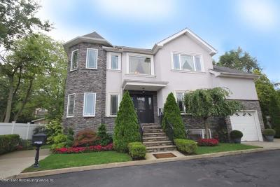 Two Family Home For Sale: 62 Joline Avenue