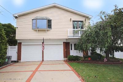 Single Family Home For Sale: 735 Craig Avenue