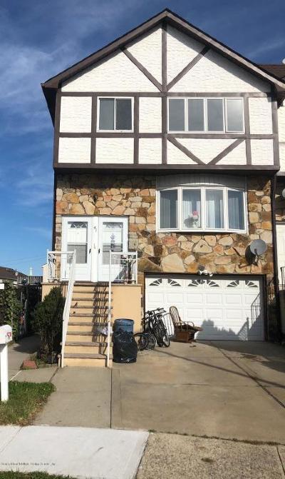 Staten Island Rental For Rent: 41 Richard Lane