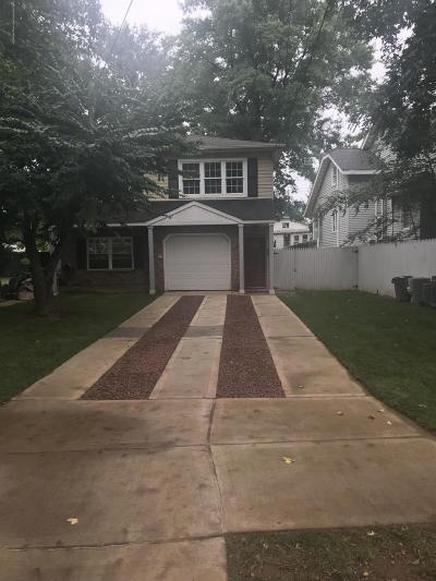 Two Family Home For Sale: 65 Jefferson Boulevard