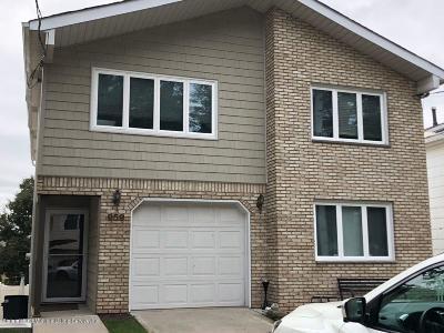 Single Family Home For Sale: 959 Bard Avenue