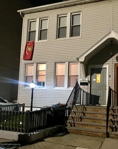 Brooklyn Two Family Home For Sale: 1964 85th Street