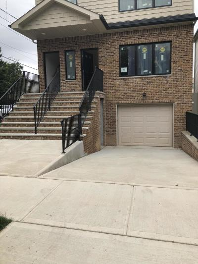 Staten Island Rental For Rent: 78 Lander Avenue