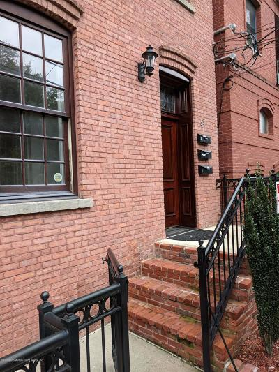 Staten Island Rental For Rent: 53 Montgomery Avenue