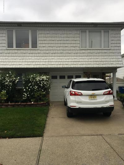 Two Family Home For Sale: 19 Amsterdam Avenue
