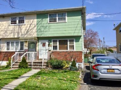 Staten Island Semi-Attached Acceptance: 949 Targee Street