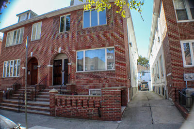 Brooklyn Two Family Home Acceptance: 2338 63rd Street