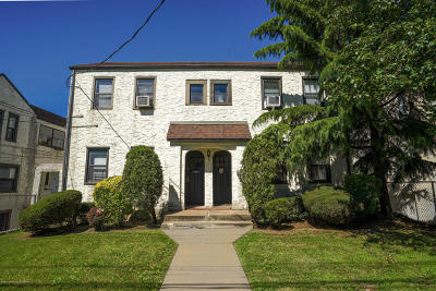 Staten Island Multi Family Home For Sale: 114 Great Kills Road #120