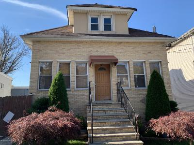Staten Island Rental For Rent: 50 Caroline Street