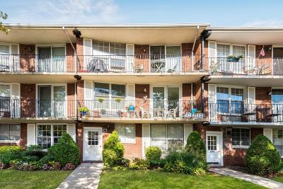 Kings County Co-op For Sale: 9979 Shore Road #12b