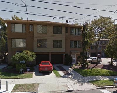 Staten Island Rental For Rent: 3522 Amboy Road #D2