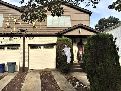 Staten Island Two Family Home For Sale: 14 Redwood Avenue