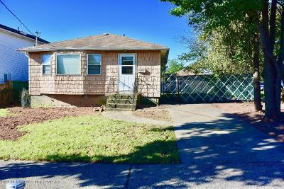 Staten Island NY Single Family Home For Sale: $579,999