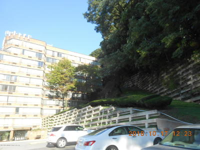 Staten Island Condo/Townhouse Acceptance: 755 Narrows Road N #604 A