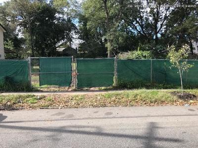 Staten Island NY Residential Lots & Land For Sale: $899,999