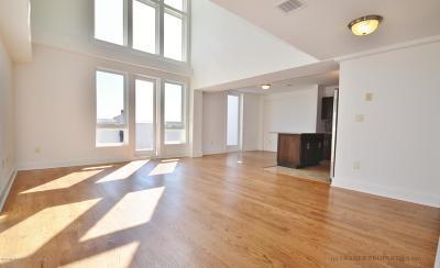 Staten Island Rental For Rent: 90 Bay Street Landing #9h